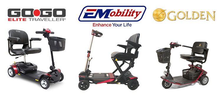 Mobility Scooters Pittsburgh Greensburg North Huntingdon Pa